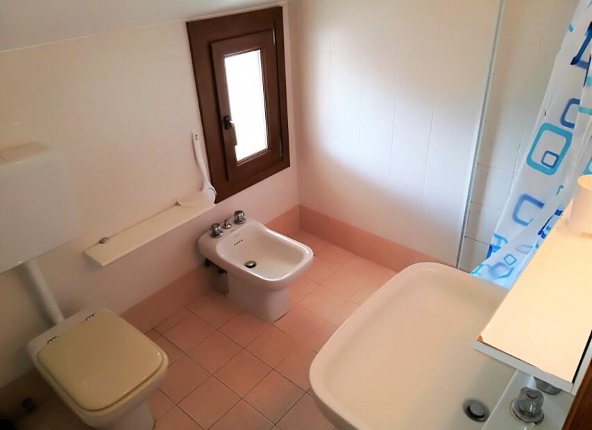 Residence Patio (dodav. 2) - quadri