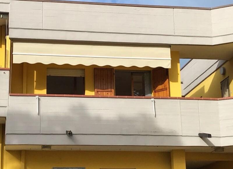 Residence Piazzetta - trilo 4