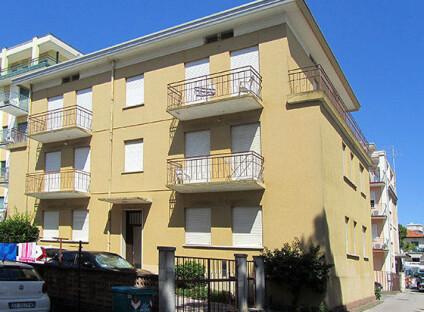 Residence Giannina A