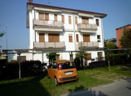 Residence Moschino