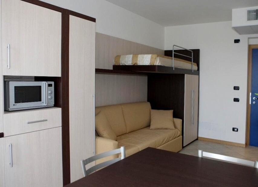 Easy Suite