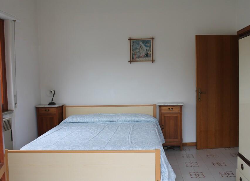 Residence Turati - bilo