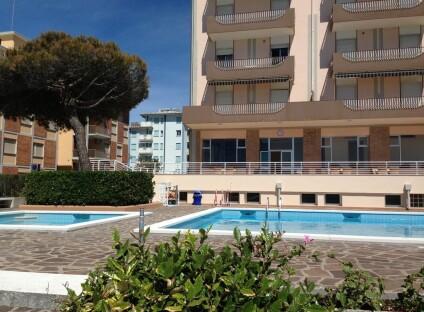 Residence Faro