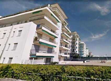 Residence Priula