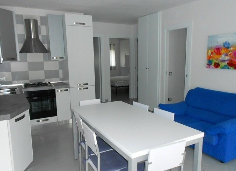 Vila Yota - Rosolina Mare