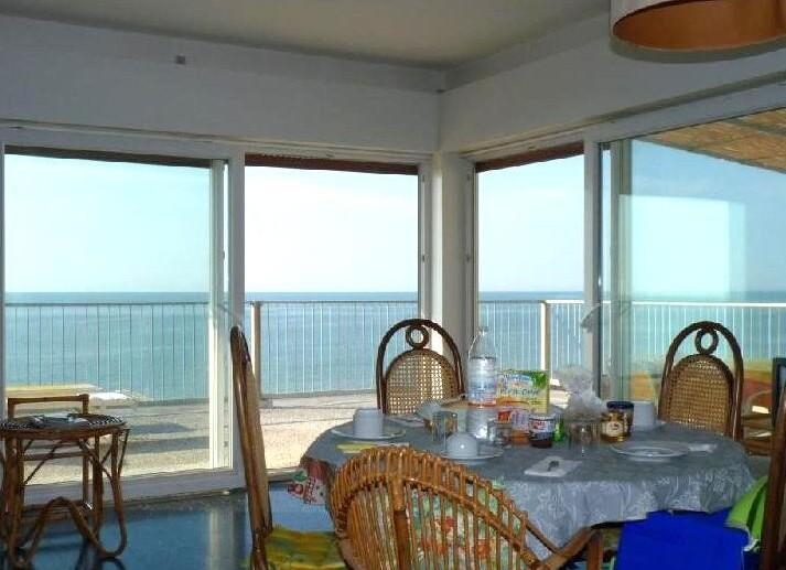 Residence Al Mare