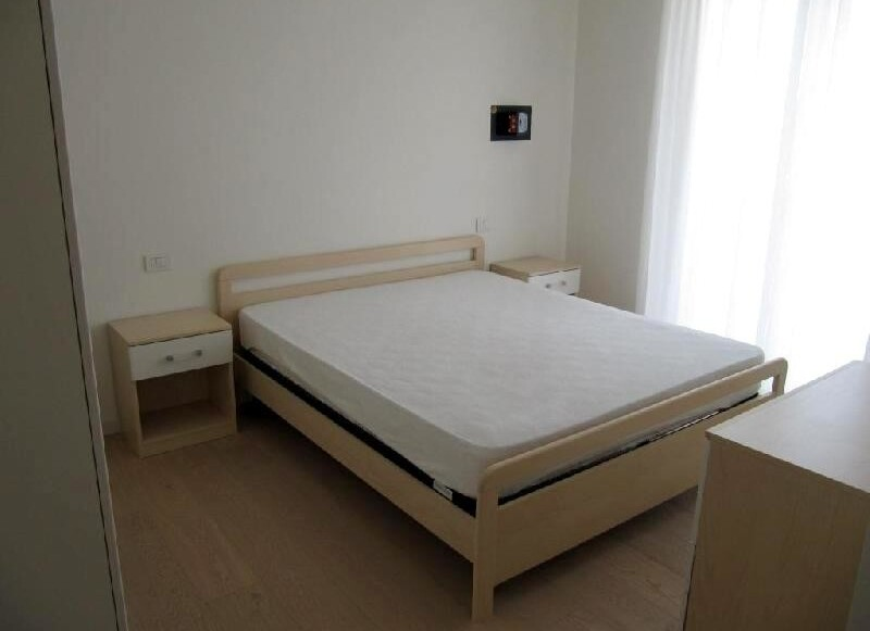 Residence La Riva