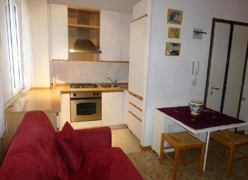 Residence Nember