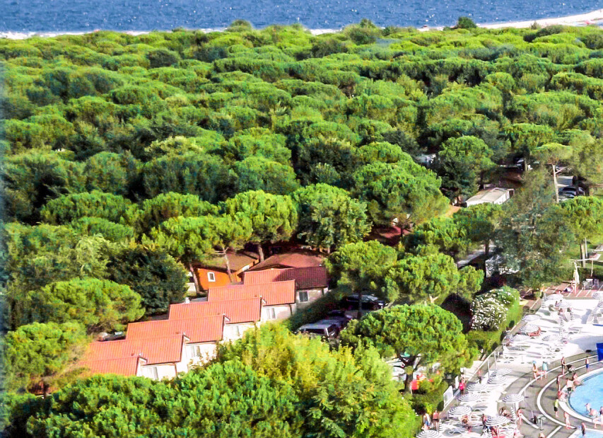 Sant'Angelo Village*****