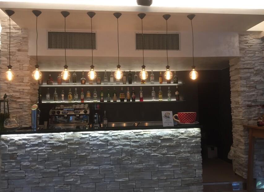 Hotel Adria*** - Lignano Sabbiadoro