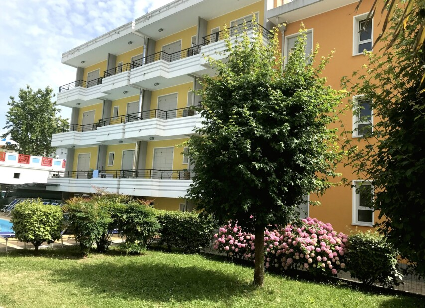 Residence Viel