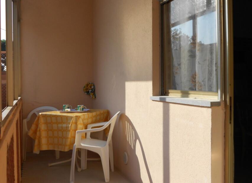 Residence Wanda - Rosolina Mare