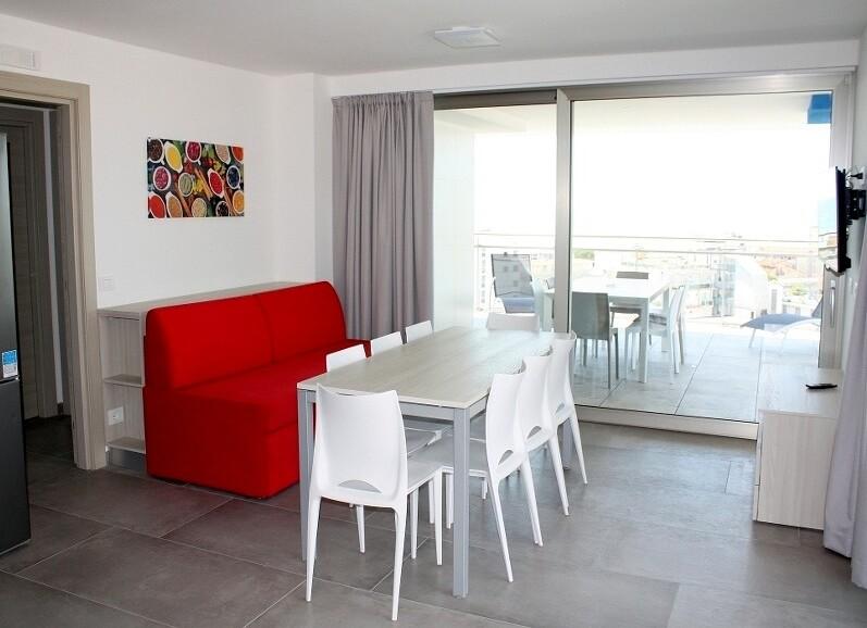 Residence Nashira - C trilo 8