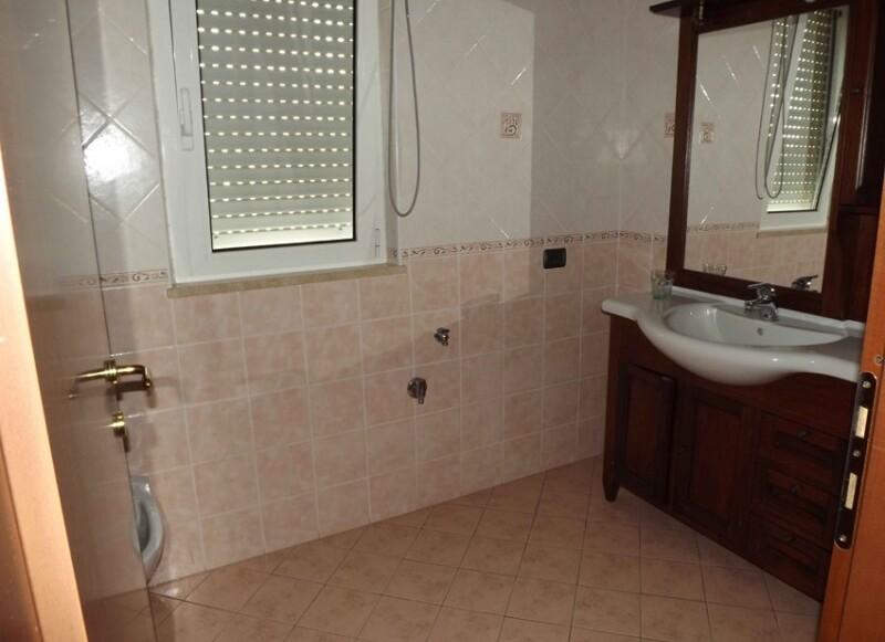 Residence Mimosa - Martinsicuro