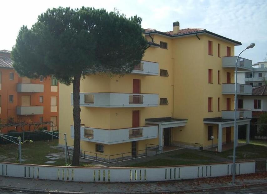 Residence Amanda
