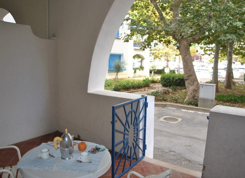 Residence Magnolia