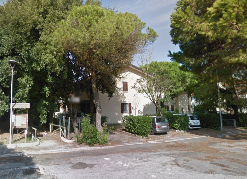 Vila Cacciatore - Rosolina Mare