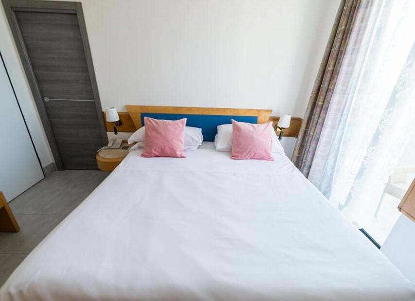Hotel Airone**** - Economy