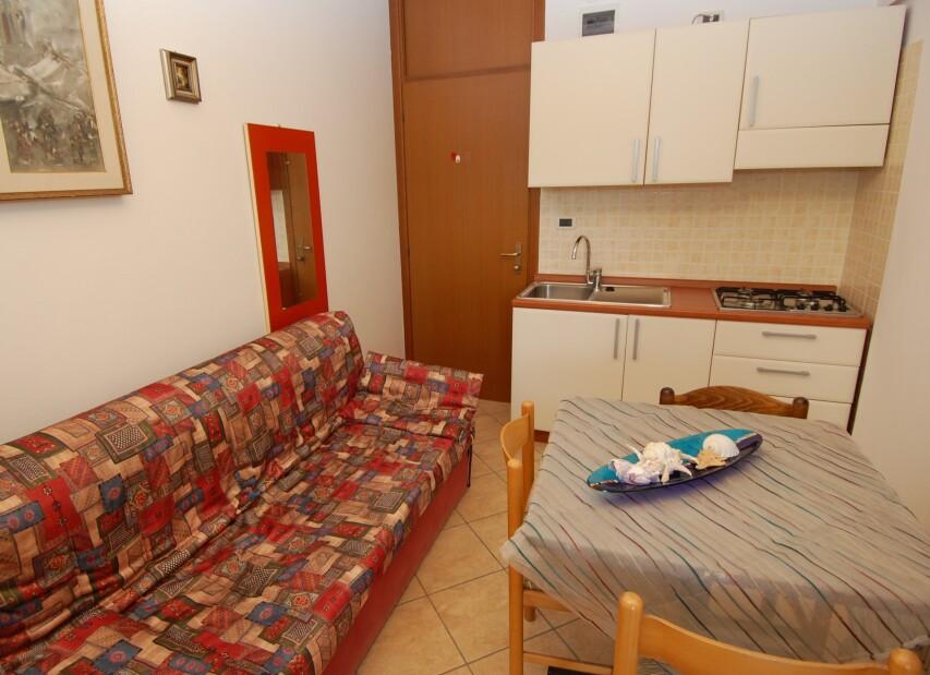 Residence Zefrido - bilo 2