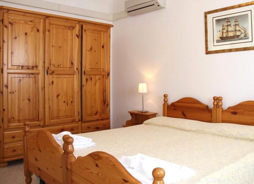 Residence Gardenia