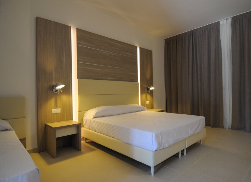 Hotel Bagamoyo Resort