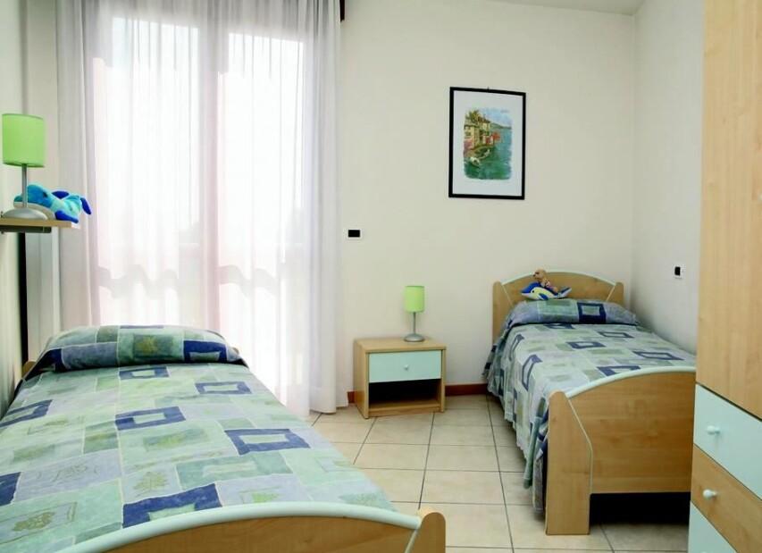 Residence Vallenova