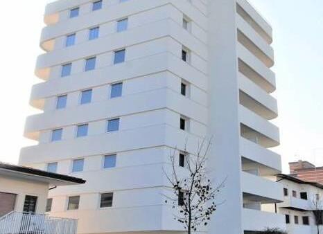 Residence Torre Bianca - Lignano Sabbiadoro