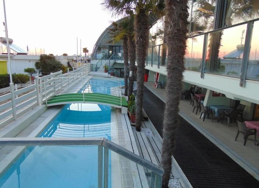 Hotel Kursaal****