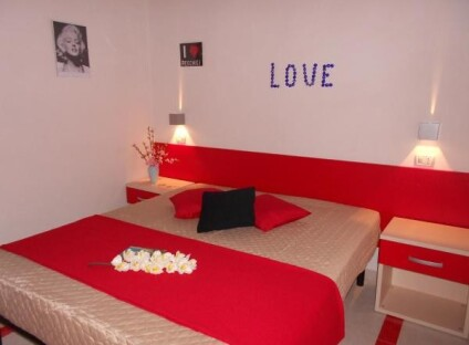 camera da letto 2.jpg