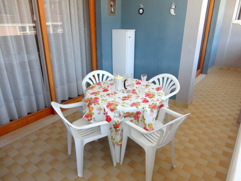 Residence Soggiorno Adriatico (dodavatel 2) - Caorle Porto ...