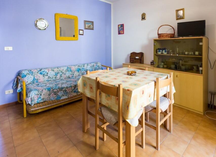 Residence Manzoni