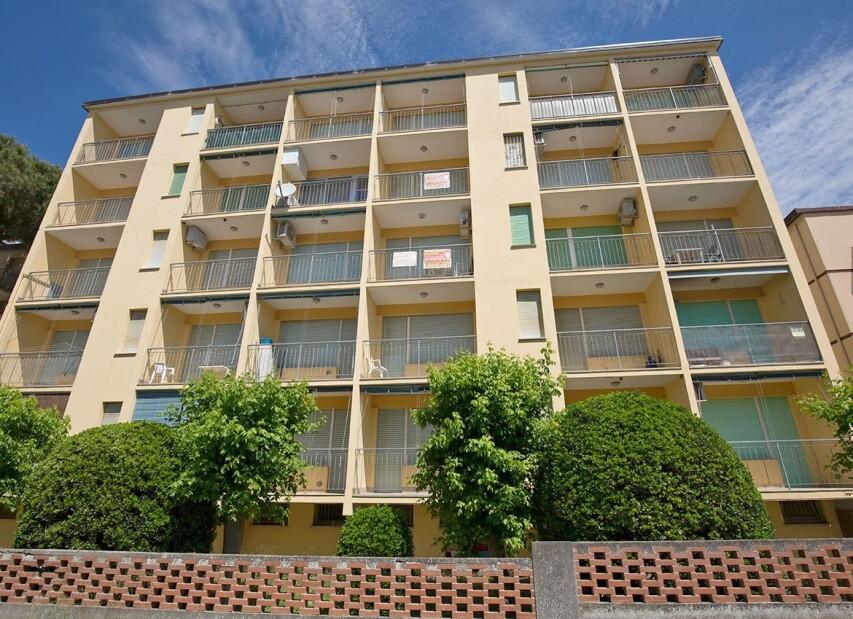 Residence Oasi 9 trilo 6