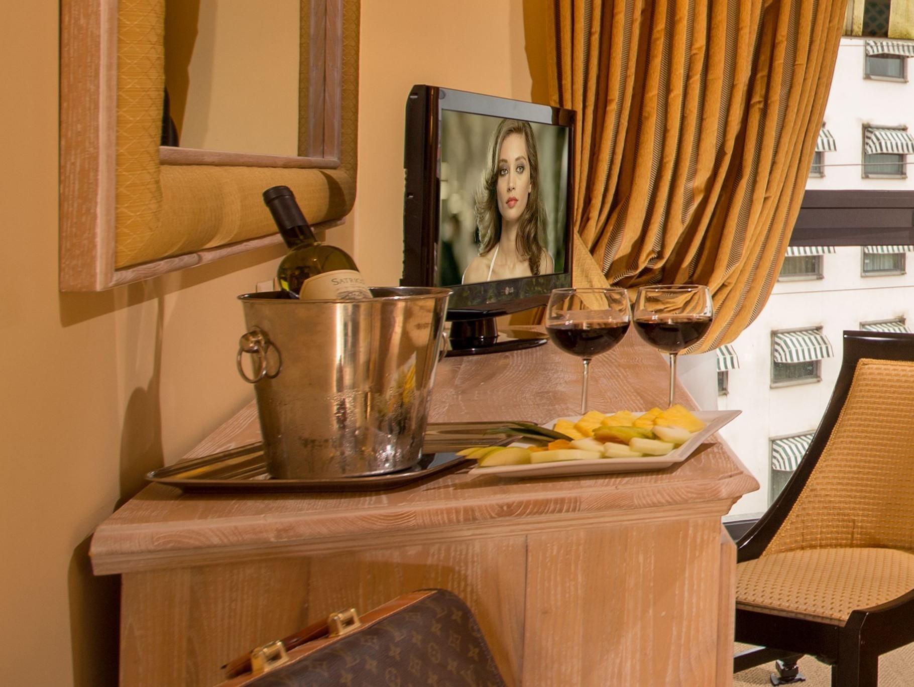 Best Western Park Hotel Fiano Romano****