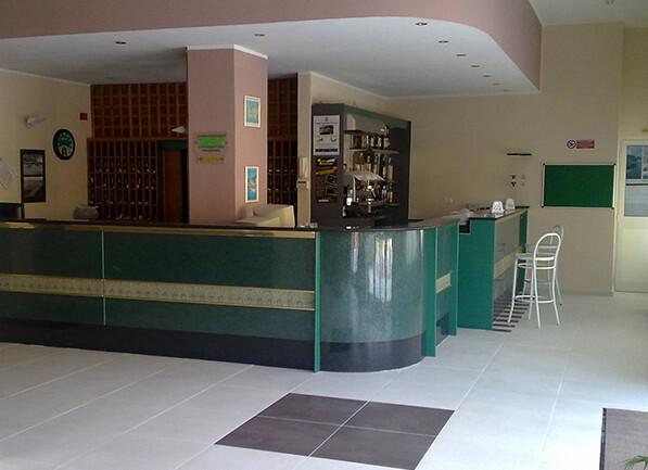 hall_hotel_germania.jpg