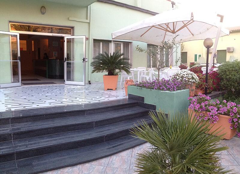 hotel_germania_2.jpg