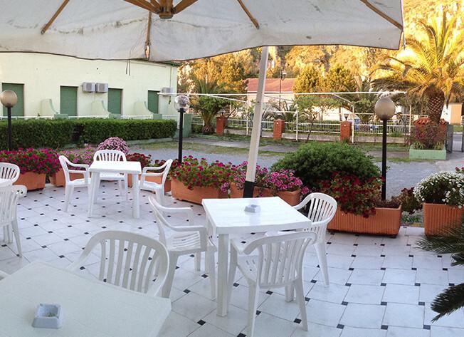 hotel_germania_6.jpg