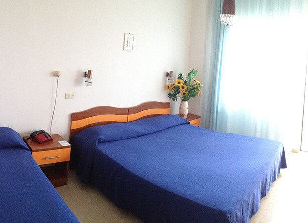 hotel_germania_camere_8.jpg