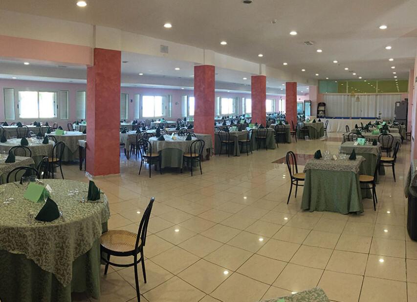 ristorante_hotel_germania_2.jpg