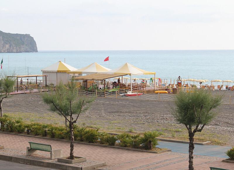 spiaggia_hotel_germania3.jpg
