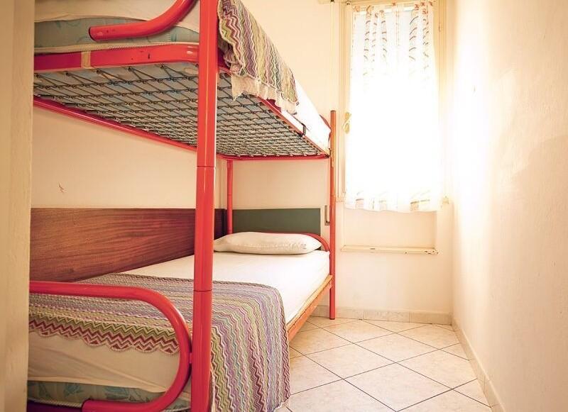 Residence Oasi 1B trilo 6