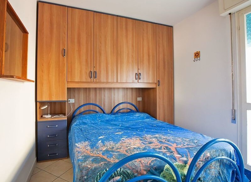 Residence Oasi 7A trilo 6