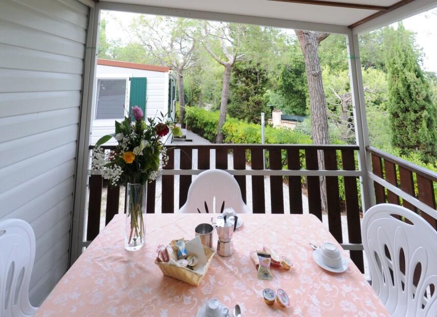 Centro Vacanze Mirage Maddalena