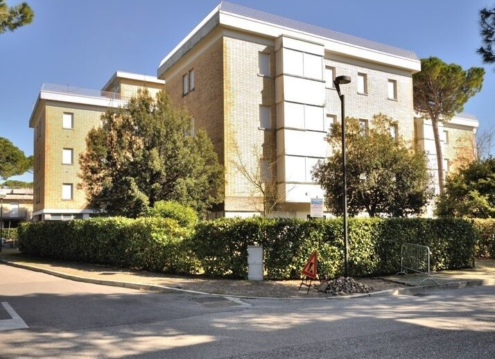 Residence Pineda