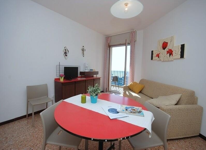 Residence Boreal - Lignano Sabbiadoro