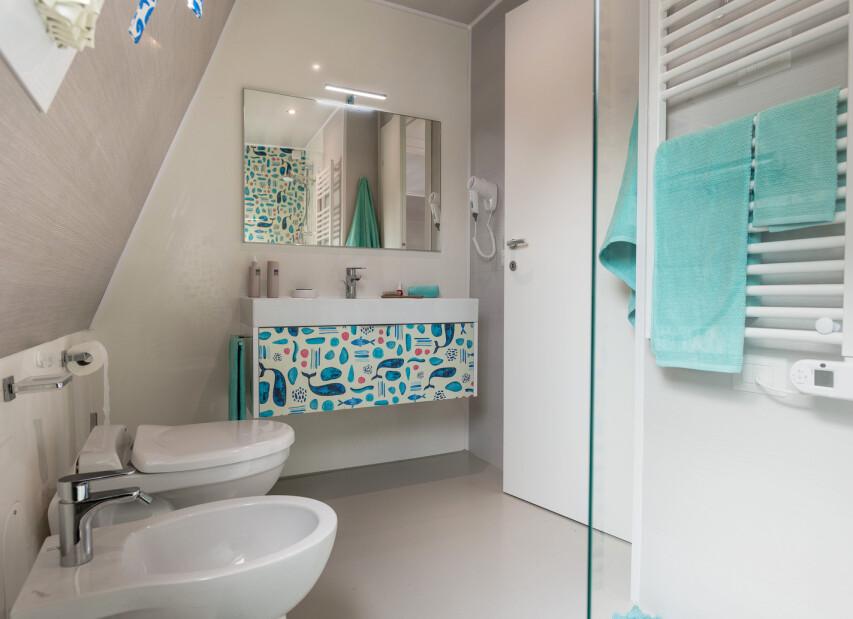 Marina Azzurra Resort**** - Lignano Riviera