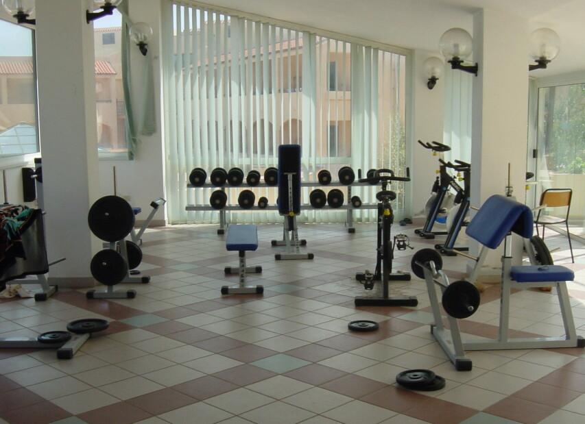 19 gym.JPG