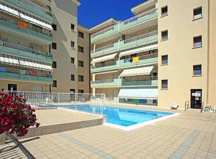 Residence Livenza B