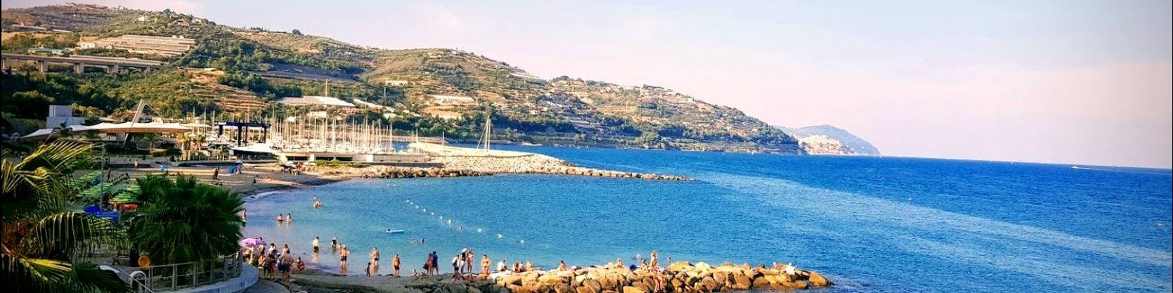 San Lorenzo al Mare