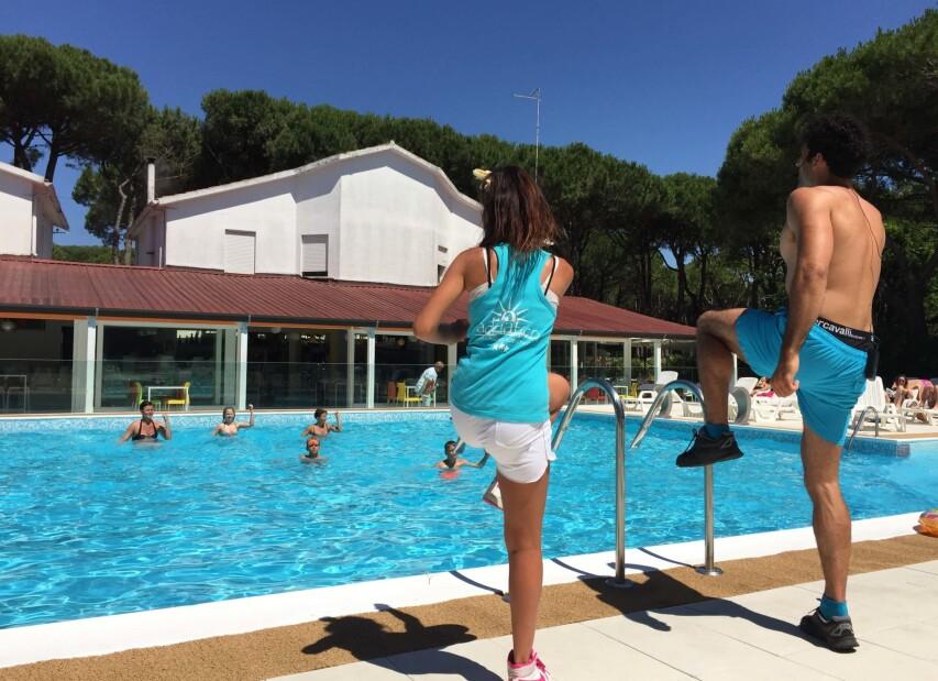 Villaggio Turistico Adriatico (50).JPG