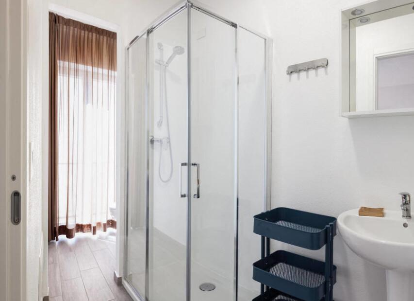 Residence Hermitage - Pietra Ligure